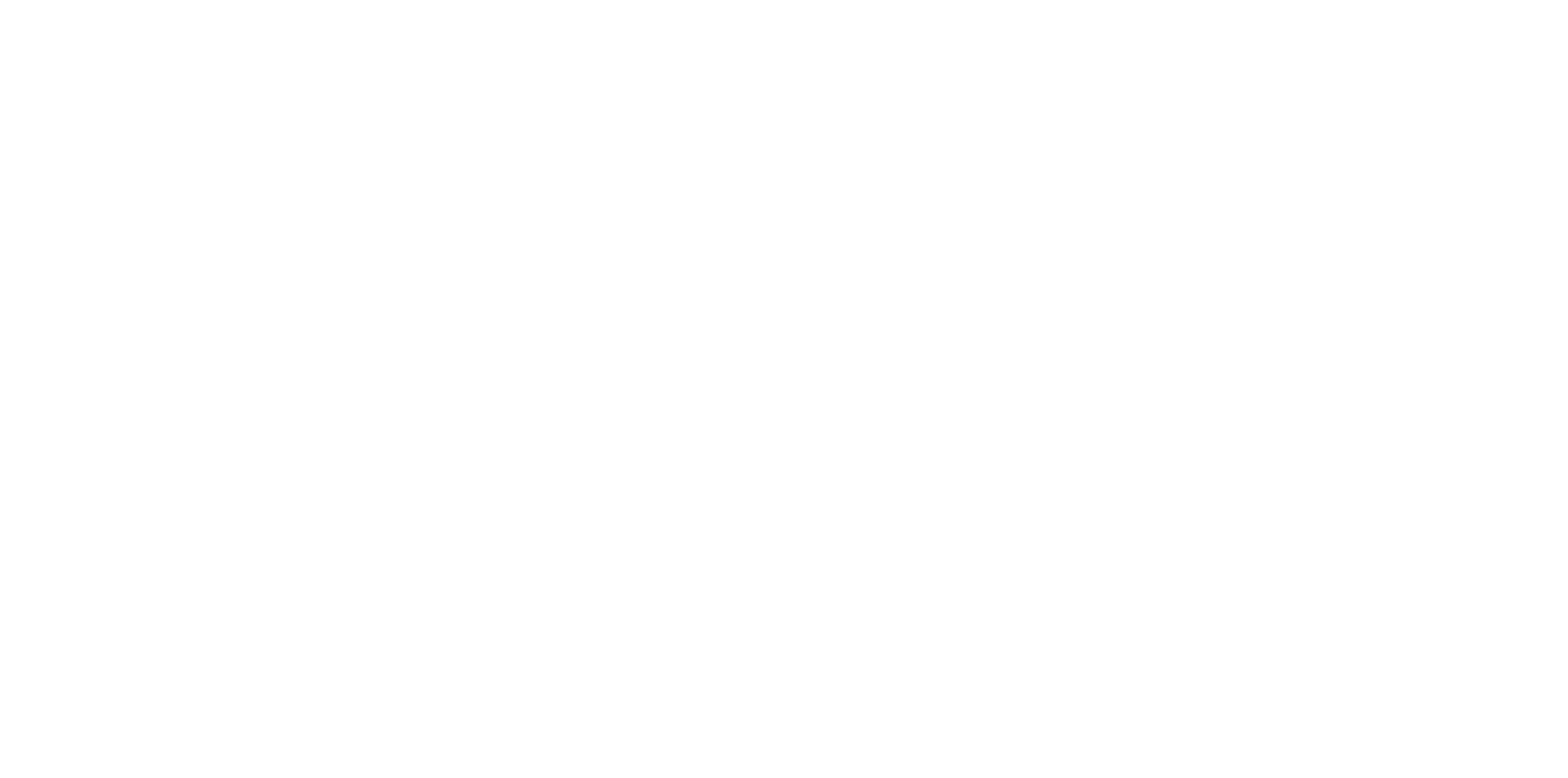 Butler & Willow